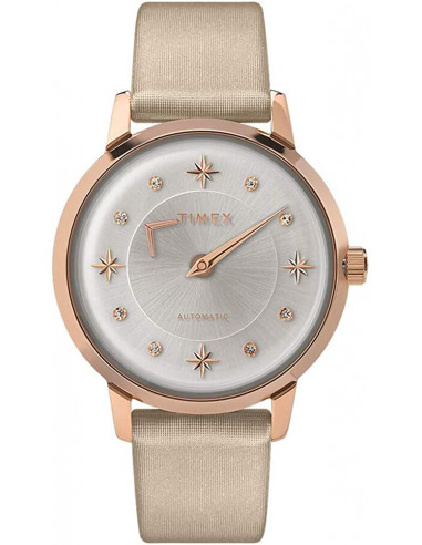 TIMEX TW2T88400 WOMEN'S WATCH