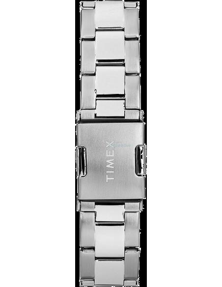 Chic Time | Montre Homme Timex Torrington TW2R90500  | Prix : 112,43€