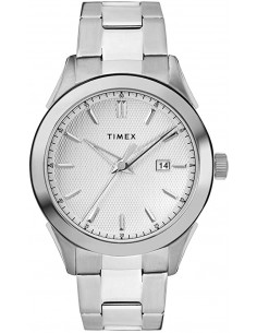Chic Time | Montre Homme Timex Torrington TW2R90500  | Prix : 112,43 €