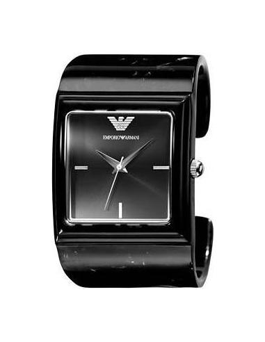 Chic Time | Montre Emporio Armani AR0768  | Prix : 155,92€