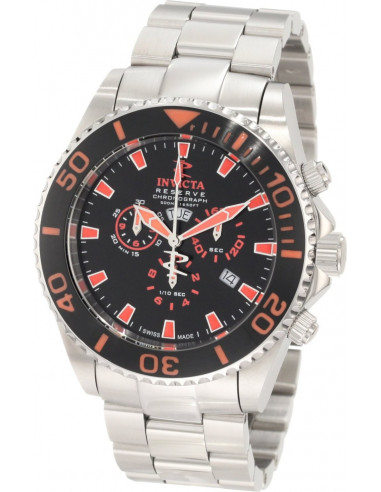 Chic Time | Invicta 1022 men's watch  | Buy at best price
