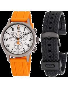 TIMEX TW2R90500 MEN'S WATCH