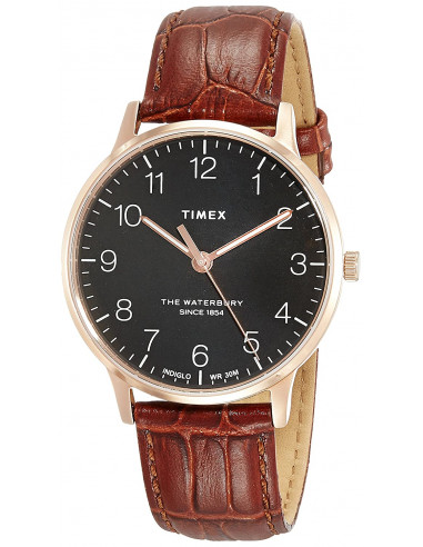 TIMEX TW2R47300 MEN'S WATCH