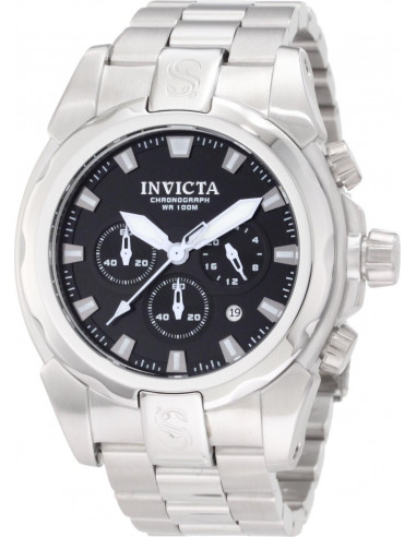 Chic Time | Invicta 1335 men's watch  | Buy at best price