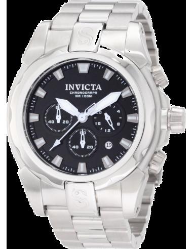 Chic Time | Montre Homme Invicta 1335 Speedway  | Prix : 164,90€