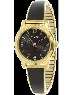 Chic Time | Montre Femme Timex City TW2R92900  | Prix : 89,93€