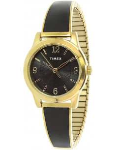 TIMEX TW2T74000 WOMEN'S WATCH