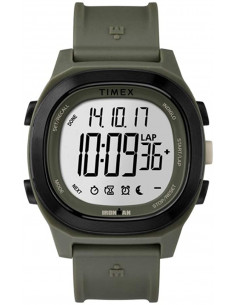 Chic Time | Montre Homme Timex Digital TW5M19400  | Prix : 79,92 €