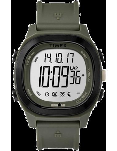 TIMEX TW2T68200 MEN'S WATCH