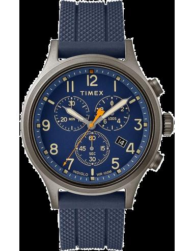 copy of Montre Homme Timex Ironman T5K8219J