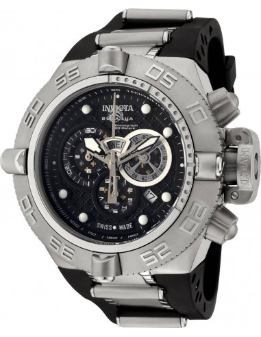 Chic Time   Invicta 6576 men's watch    Buy at best price