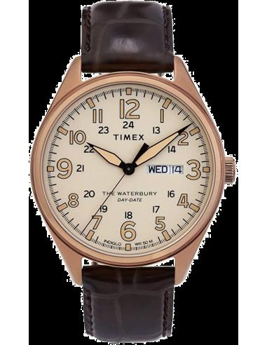 TIMEX TW5M19400 MEN'S WATCH