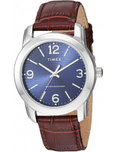 TIMEX TW2R89200 MEN'S WATCH
