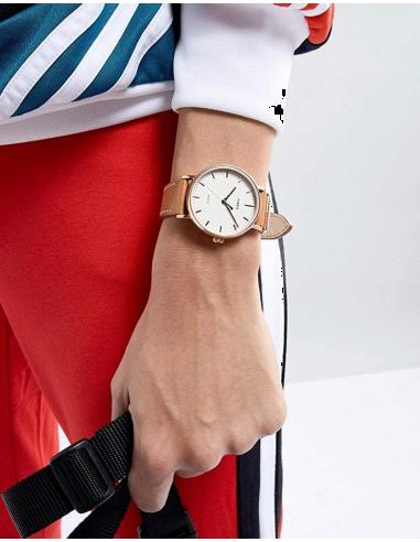 Chic Time | Montre Femme Timex Fairfield TW2R70200  | Prix : 89,93€