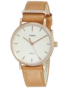 TIMEX TW2R86800 MEN'S WATCH