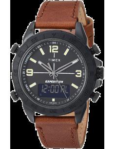 TIMEX TW4B02500 MEN'S WATCH