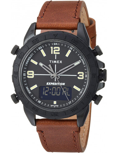 TIMEX TW4B02500 MEN'S WATCH