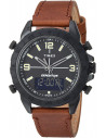Chic Time | Montre Homme Timex Expedition Pioneer TW4B17400  | Prix : 149,93 €