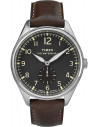 Chic Time | Montre Homme Timex Waterbury TW2R88800  | Prix : 134,93 €