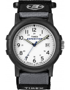 TIMEX TW2R88800 MEN'S WATCH
