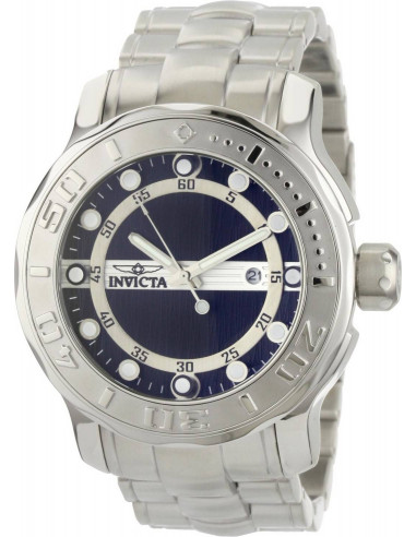 Chic Time | Invicta 884 men's watch  | Buy at best price