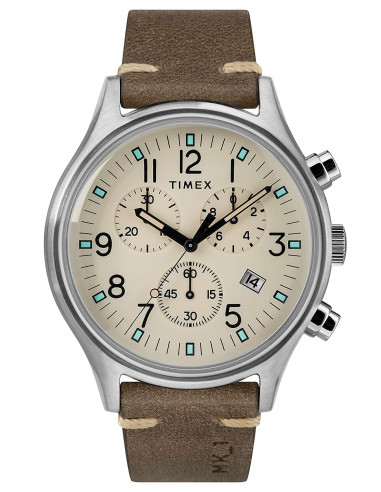 TIMEX T49713 MEN'S WATCH