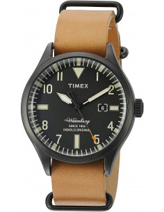 TIMEX TW2R96400 MEN'S WATCH