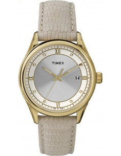 Chic Time | Montre Femme Timex Kaleidoscope T2P556  | Prix : 89,93 €