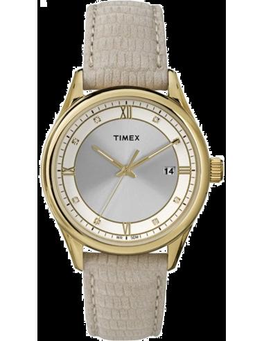 Chic Time   Montre Femme Timex Kaleidoscope T2P556    Prix : 89,93€