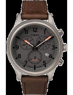 TIMEX T2P556 WOMEN'S WATCH