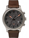 Chic Time | Montre Homme Timex Allied TW2T32800 Chronographe  | Prix : 112,43 €
