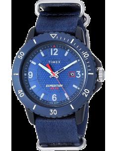 TIMEX TW2T32800 MEN'S WATCH
