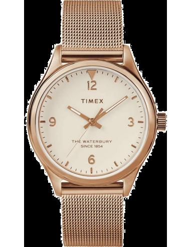 TIMEX TW4B14300 MEN'S WATCH