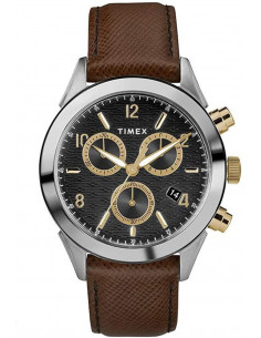 Chic Time | Timex TW2R90800 men's watch  | Buy at best price