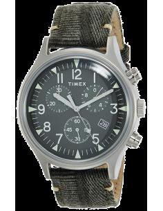 TIMEX TW2R90800 MEN'S WATCH