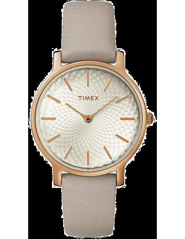 TIMEX TW2R68600 MEN'S WATCH