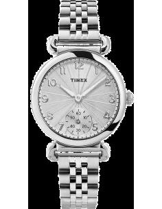 Chic Time | Montre Femme Timex Model TW2T88800  | Prix : 118,93€