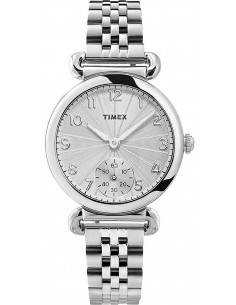 TIMEX TW2R96200 WOMEN'S WATCH