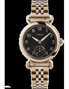 Chic Time | Montre Femme Timex Model TW2T88700  | Prix : 125,93€