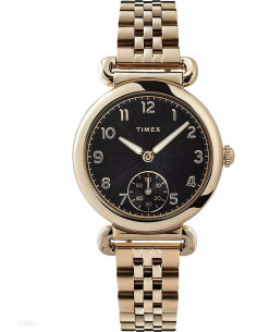TIMEX TW2T88800 WOMEN'S WATCH