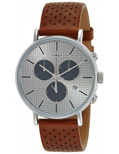 Chic Time | Timex TW2R79900 men's watch  | Buy at best price