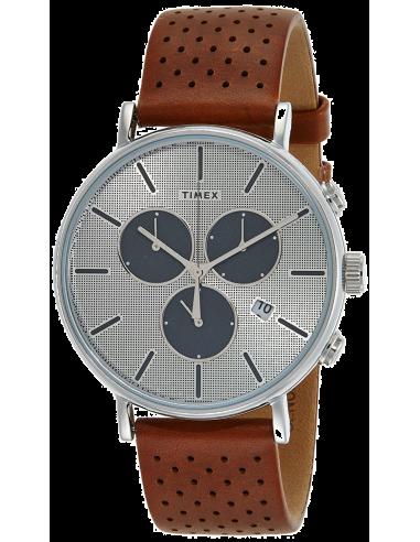 TIMEX TWG016500 MEN'S WATCH
