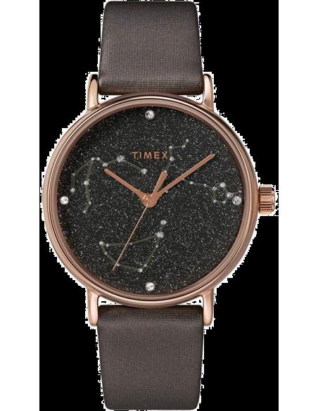 Chic Time   Montre Femme Timex Celestial TW2T87700    Prix : 79,92€