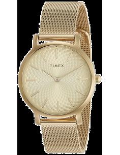 TIMEX TW2T87700 WOMEN'S WATCH