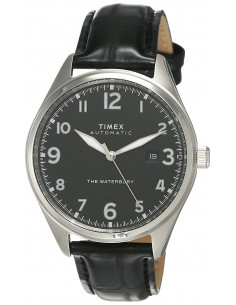 TIMEX TW2R36100 WOMEN'S WATCH