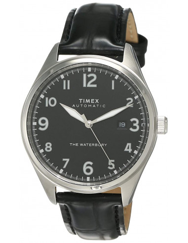 TIMEX TW2R36100 WOMEN'S WATCH