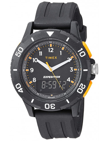 TIMEX TW2R89200 MEN'S WATCH