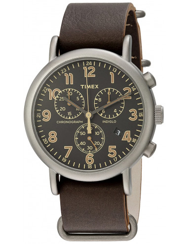 TIMEX TW2P855009J MEN'S WATCH