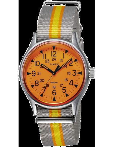 TIMEX TW2P64600BR MEN'S WATCH