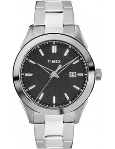 Chic Time | Montre Homme Timex Torrington TW2R90600  | Prix : 104,93 €